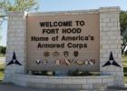 O autor do ataque se matou, segundo a agência AP. O local foi cenário em 2009 de uma ação que deixou 13 soldados mortos