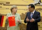 Angela Merkel adia qualquer represália envolvendo os EUA até o anúncio dos resultados da investigação sobre o agente duplo