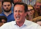 O primeiro-ministro conservador acredita que pode sair do empate com seu rival apelando para o voto tático na reta final da campanha