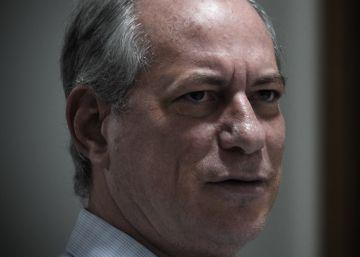"""Pré-candidato à presidência pelo PDT diz que a esquerda perdeu a hegemonia moral da sociedade. Ele critica o """"ambientalismo difuso"""" de Marina e se considera o  Macron  brasileiro"""