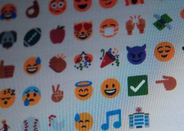 Os emojis causam muitos mal-entendidos. Estes são os mais problemáticos, segundo um estudo feito nos Estados Unidos