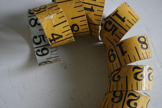 Falta rigor nos dados sobre o tamanho do pênis.