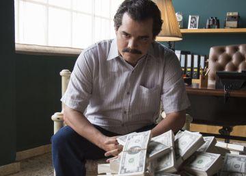 Netflix divulga trailer e anuncia que a saga de Pablo Escobar recomeça em 2 de setembro