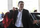 """Ministro grego das Finanças, Euclidis Tsakalotos, explica que permanecem pendentes """"dois ou três pequenos assuntos"""""""