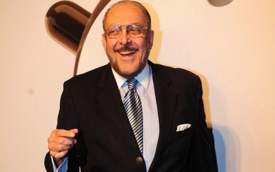 Luiz Carlos Miele foi essencial na história da MPB.