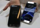 O celular topo de linha da marca coreana conserva o design da versão anterior, mas aperfeiçoa praticamente todas as suas funções