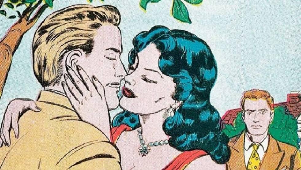 Perel observa em seu livro que a infidelidade por parte das mulheres aumentou.