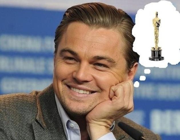 "Imagem do Tumblr <a href=""http://theoscargoestoleonardodicaprio.tumblr.com/post/63834802975/permanentlyhiddlestoned-phoenix-sakibatch"">And The Oscar Goes To Leonardo DiCaprio</a>"