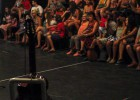 Os saraus literários, atividade cultural crescente em comunidades da Grande São Paulo, estimulam uma geração de novos poetas
