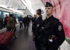 Autoridades ignoraram percurso de terroristas entre a Síria e a UE. Encontrado o terceiro terrorista morto na operação em Saint-Denis