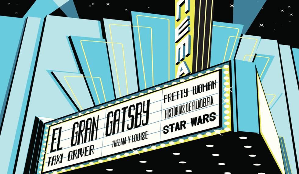 A grande meca do cinema está há uma eternidade sem inventar nada de novo, na opinião de especialistas em roteiro.
