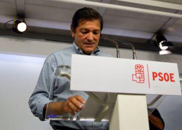 Direção partidária aprova por 139 votos a favor e 96 contrários a proposta que viabiliza nova legislatura, comandada pelo Partido Popular, de direita