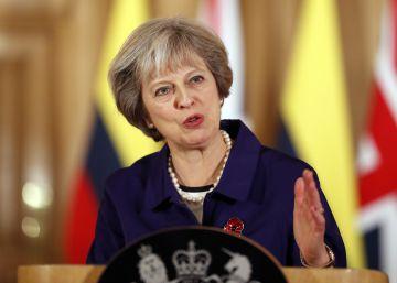 Segundo o Supremo Tribunal do Reino Unido, o Governo de Theresa May não pode ativar o processo de separação da UE.