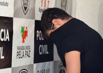 Ministério Público recorre da decisão tomada pela Polícia Federal, que não viu como crime a participação do jovem na chacina