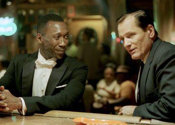 Indicado ao Oscar de melhor filme e eleito melhor comédia no Globo de Ouro, 'Green Book' aposta em uma fórmula segura, quase sempre infalível