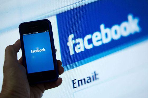 Usuários dedicam mais tempo para ler notícias nas redes.