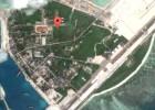 """Pequim afirma que todas as suas ações na área são """"defensivas"""". Estados Unidos realizaram manobras militares na zona"""