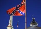 Discurso de congressista branca da Carolina do Sul foi marco em votação para arriar símbolo do racismo após massacre em igreja