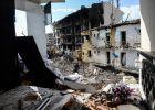 É o segundo atentado no país em menos de dois dias, mas casos não estão ligados. Na última terça, dez morreram em Istambul
