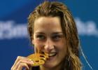 """Ganhadora de duas medalhas olímpicas avisa sobre a ameaça do zika vírus na Rio 2016  """"Falta muito, mas é questão a ser tratada"""""""