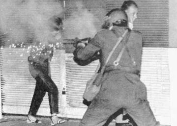 Quarenta e seis anos após golpe contra Allende, livro reúne trechos de relatório que revelou atrocidades da ditadura chilena