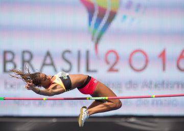O Governo e as autoridades sanitárias do país não veem grandes riscos em celebrar os Jogos Olímpicos do Rio