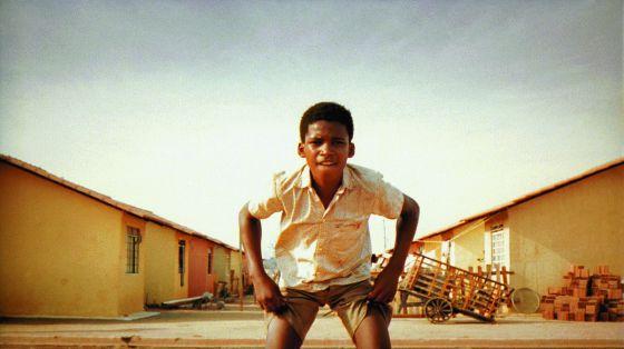 'Cidade de Deus', de Fernando Meirelles, inspirou diretores fora do Brasil.