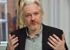 O fundador do WikiLeaks está asilado desde 2012 na Embaixada do Equador em Londres. Apuração da BBC aponta que as Nações Unidas devem decidir a favor dele
