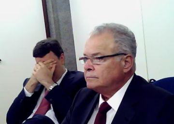 """""""Essa história de doação de campanha é uma desculpa para se pedir propina"""", disse Sergio Bruno Não há cálculos oficiais, mas EUA que dizem lucro com corrupção foi de mais de 2 bilhões de dólares"""