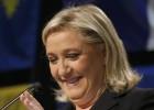 As eleições regionais, as primeiras desde os atentados de Paris, consagram desabamento do Partido Socialista de Hollande