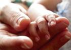 Técnica de reprodução assistida ajudará cerca de 150 casais que a cada ano perdem seus bebês por doenças mitocondriais
