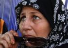 Os refugiados que entram em Melilla (Espanha) usam trajes do Magreb e deixam seu sotaque para driblar a Polícia do Marrocos