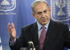 O primeiro-ministro israelense afirma que o Exército do país está preparado para uma operação ainda mais longa na Faixa de Gaza