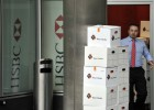 O Ministério Público suíço anuncia a abertura de um procedimento penal depois do escândalo da evasão de capitais por paraísos fiscais