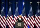 """O presidente dos EUA adverte que a reforma dos programas de vigilância não pode acontecer de forma drástica """"nem da noite para o dia"""""""