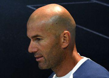 Técnico do Real Madrid diz que não entende os critérios usados pelo órgão que comanda o futebol mundial