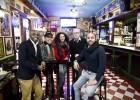 A comunidade da ilha na Espanha não espera que ocorra uma mudança política relevante