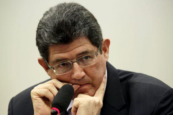Compromisso do ministro Joaquim Levy de poupar 66,3 bilhões está muito longe de ser cumprido.