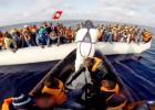 Os recursos serão destinados ao controle de fronteiras, para que os estrangeiros não tenham acesso aos portos do Mediterrâneo