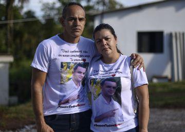 Bombeiros ainda buscam por 131 pessoas desaparecidas após rompimento da barragem da Vale. Sobreviventes e parentes de vítimas tentam cicatrizar as dores e o trauma após tragédia