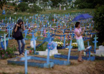 A tragédia de Manaus é, antes de tudo, resultado da ineficiência do poder público em zelar pelo que ocorre nos intramuros do sistema prisional