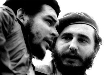 Fidel Castro morreu em Cuba sem desembarcar da utopia, entre as lágrimas e vivas de seus devotos e as surdas maldições de suas vítimas