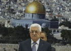 A nação reuniria Cisjordânia e Gaza, com capital em Jerusalém, e teria as fronteiras de 1967. Assim, teria acesso à Corte de Haia