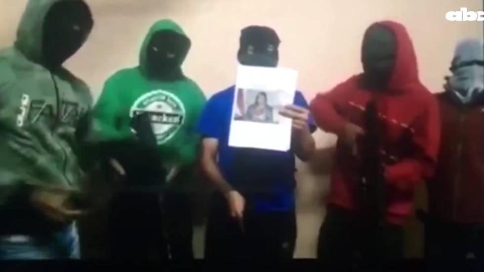 Supostos membros do Comando Vermelho ameaçam de morte a procuradora-geral do Paraguai.