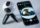 Samsung disputa a hegemonia com a Apple com seu novo smartphone