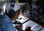 Uma frota internacional composta por 40 barcos e 34 aeronaves prossegue os trabalhos de busca da aeronave com 239 pessoas