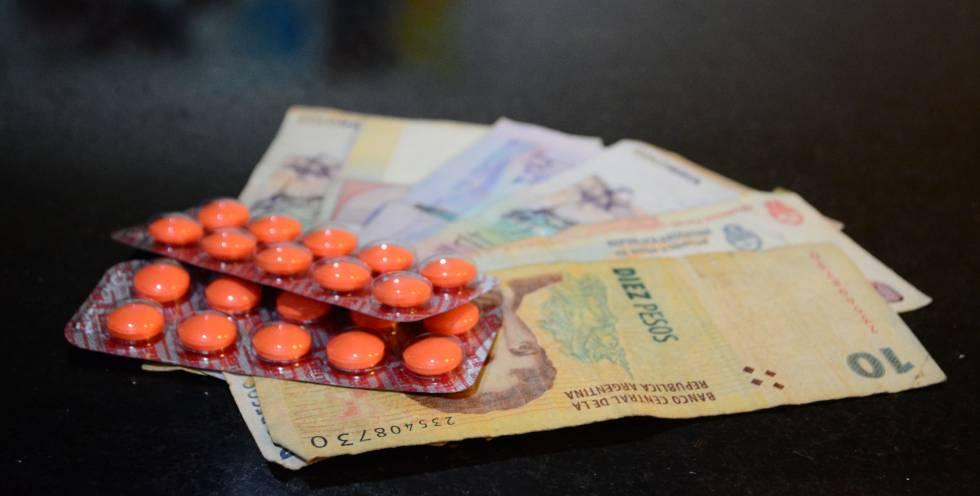 Segundo o BID, a maioria dos países latino-americanos precisa melhorar muito seus sistemas de saúde.