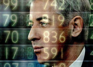 Betting on Zero , disponível na Netflix, conta como a empresa explora imigrantes latinos