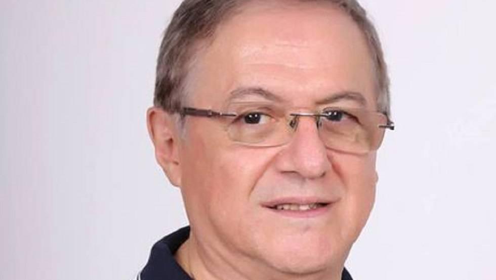 O professor Ricardo Vélez vai assumir o Ministério da Educação no novo Governo
