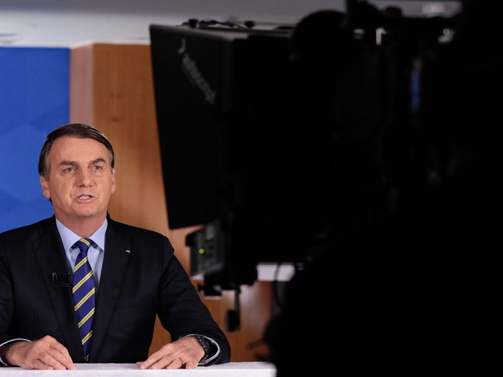 Coronavirus Macron Conversa Com O Polemico Promotor Da Cloroquina Para Tratar A Covid 19 Sociedade El Pais Brasil